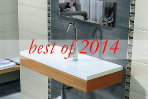 best-2014-decorator-tricks3-tiles-design-ideas-around-washbasin