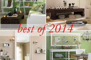 best-2014-decorator-tricks5-twelve-interior-object-in-2-different-roles