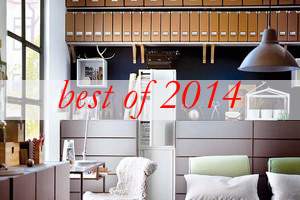 best-2014-decorator-tricks6-storage-ideas-under-ceiling