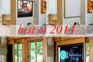 best-2014-decorator-tricks7-how-to-hide-tv-clever-solutions