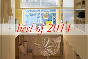 best-2014-decorator-tricks8-home-office-in-front-of-window