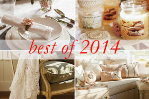 best-2014-vintage-ideas1-crochet-lace-vintage-interior-ideas