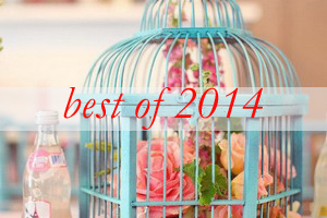 best-2014-vintage-ideas2-flowers-in-bird-cages-ideas