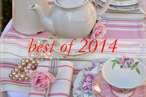 best-2014-vintage-ideas3-summer-afternoon-tea-in-garden