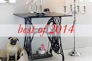 best-2014-vintage-ideas4-tables-ideas-of-repurpose-old-treadle-sewing-machine