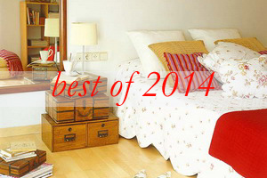 best-2014-vintage-ideas5-suitcase-and-trunk-as-bedside-table