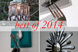 best-2014-vintage-ideas6-crafts-from-recycled-cutlery