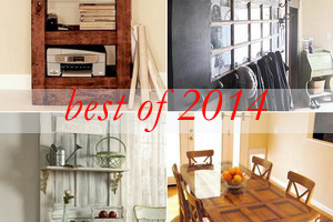 best-2014-vintage-ideas7-vintage-furniture-from-repurposed-doors