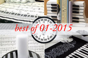 best3-piano-keys-inspired-interior-design-ideas
