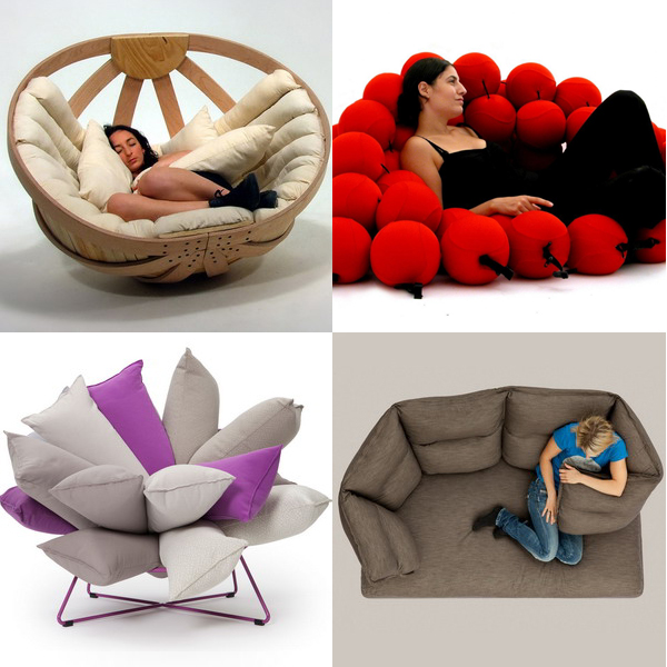 creative-furniture-for-best-relax