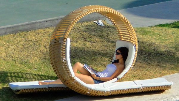 creative-furniture-for-best-relax10