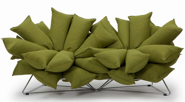 creative-furniture-for-best-relax2
