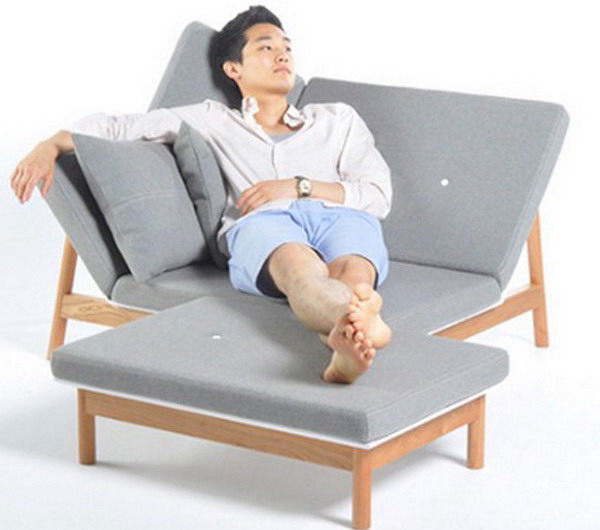 creative-furniture-for-best-relax7
