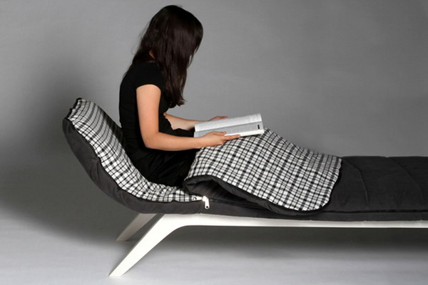 creative-furniture-for-best-relax8