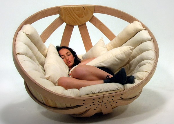creative-furniture-for-best-relax9