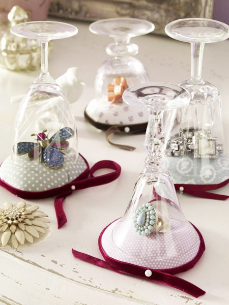 creative-jewelry-holders-10-easy-ideas1