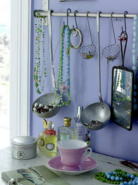 creative-jewelry-holders-10-easy-ideas10