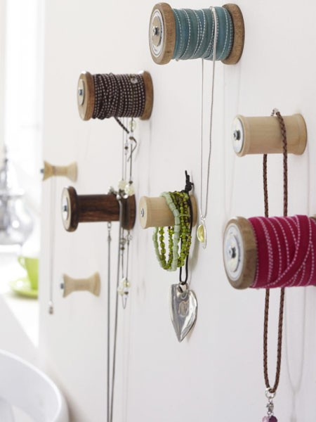 creative-jewelry-holders-10-easy-ideas6