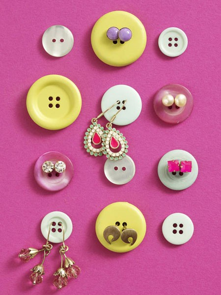 creative-jewelry-holders-10-easy-ideas7