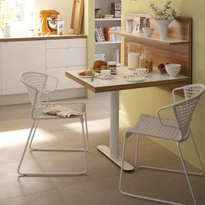 dining-table-in-kitchen-15-creative-solutions1-2