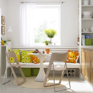 dining-table-in-kitchen-15-creative-solutions10-1
