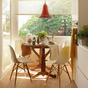 dining-table-in-kitchen-15-creative-solutions11-2