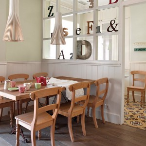 dining-table-in-kitchen-15-creative-solutions15-2