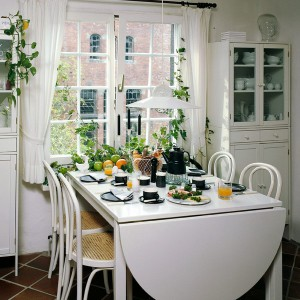 dining-table-in-kitchen-15-creative-solutions3-2