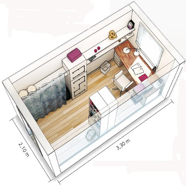 easy-update-in-home-office-plan