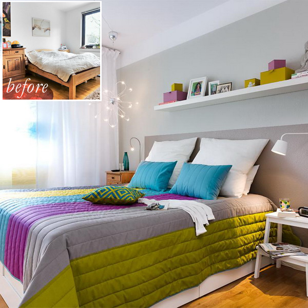 from-old-fashioned-interior-to-dream-bedroom