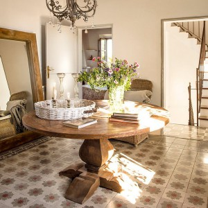 happy-cozy-home-in-mallorca5-1