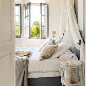 happy-cozy-home-in-mallorca6-2