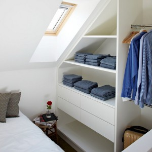 mental-tricks-for-owners-small-apartments2-4