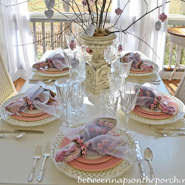 shabby-chic-valentine-day-tablescape6