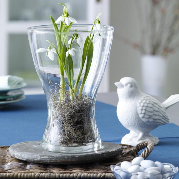 snowdrops-spring-decor-ideas