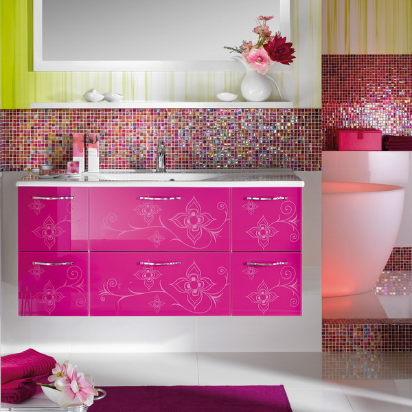 splash-of-exotic-colors-for-bathroom3