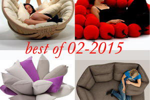 best2-creative-furniture-for-best-relax
