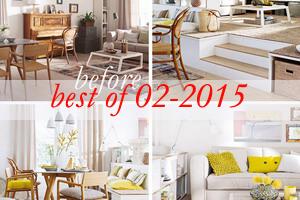 best4-built-podium-in-livingroom-update-story