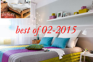 best6-from-old-fashioned-interior-to-dream-bedroom