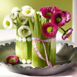 creative-bouquets-of spring-flowers1-1-1