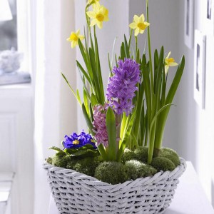 creative-bouquets-of spring-flowers1-2-1