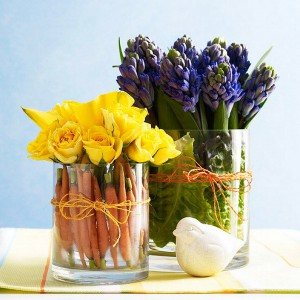 creative-bouquets-of spring-flowers1-3-2