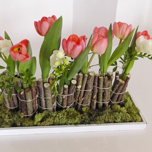 creative-bouquets-of spring-flowers2-3-1
