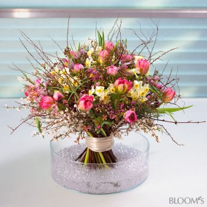 creative-bouquets-of spring-flowers4-2-2