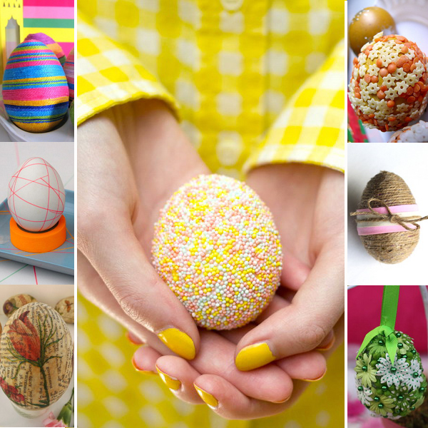 decor-easter-eggs-without-painting-10-diy-ways