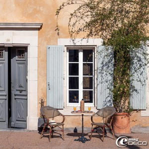french-decorator-antique-home-outdoor1