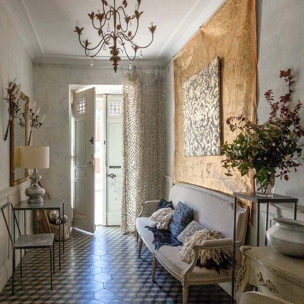 french-decorator-antique-home