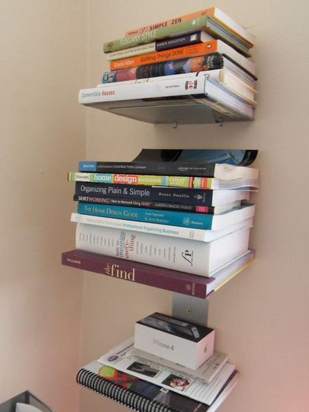 invisible-floating-books-shelves-ideas-mix2
