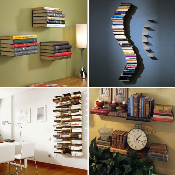invisible-floating-books-shelves-ideas
