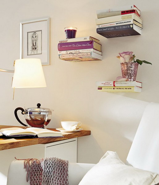 invisible-shelves-diy-ideas-of-books5